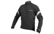Endura Windchill Jacket black